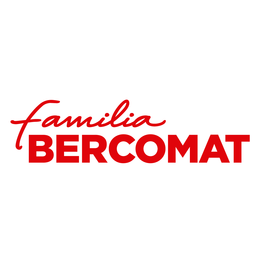 familiabercomat